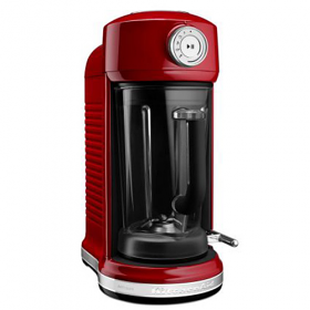 Kitchen Aid 220-240 Volt 50 Hz Torrent Magnetic Drive Blender