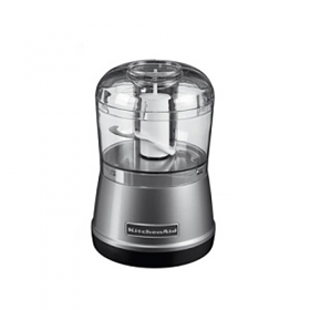 Kitchen Aid 220-240 Volt 50 Hz Mini Food Processor