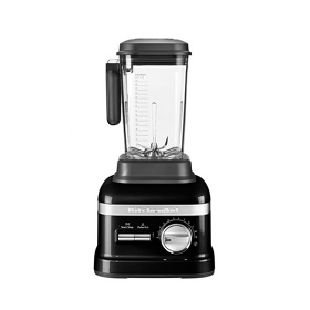Kitchen Aid 220-240 Volt 50 Hz Artisan 3.5 HP Power Series Blender