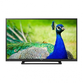 "Sharp LC-50LE450M 50"" PAL NTSC SECMA Multi System LED TV"