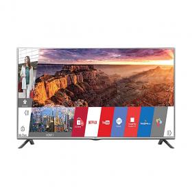 LG 32LF560 100-240 Volt 50 Hz Multi-System Led TV