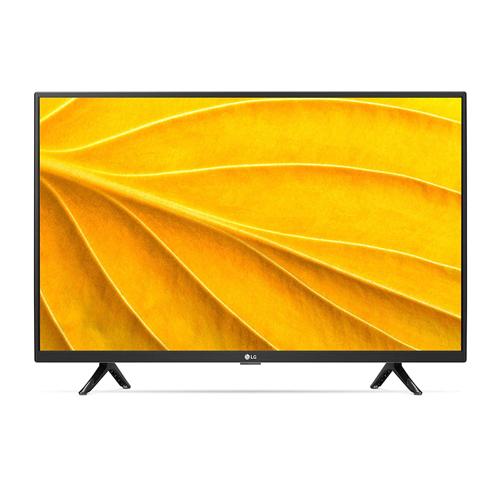 "LG 32LP500 32"" HD TV Dual Voltage - 110-240 Volt 50/60 Hz"