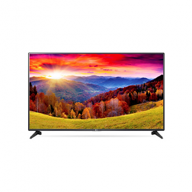 "LG 49LH549 49"" Multi System Full HD SMART LED TV  - Full HD 1920 X 1080 Resolutions,"