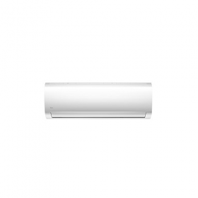 Midea 18000 BTU Heat & Cool Split 220-240 Volt 50 Hz Air Conditioner