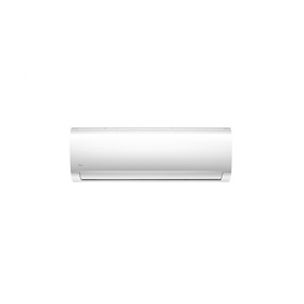 Midea 24000 BTU Heat & Cool Split 220-240 Volt 50 Hz Air Conditioner