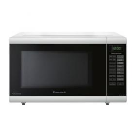Panasonic NN-ST651 1200 Watt 220-240 Volt 50 Hz Inverter Microwave Oven