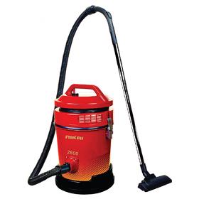 Nikai NVC7000D 220-240 Volt 50 Hz Vacuum Cleaner