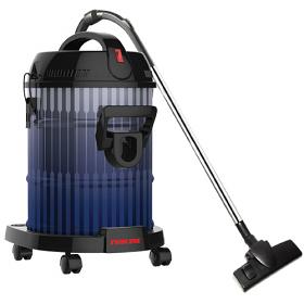 Nikai NVC900D1 220-240 Volt Vacuum Cleaner