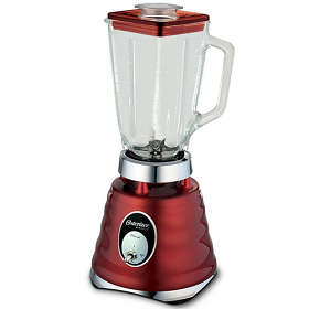 Oster 4126 3 Speed 220-240 Volt 50 Hz Blender