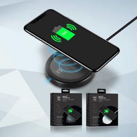 GenTek Wireless Charging Pad