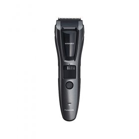 Panasonic ER-GB60-K 220-240 Volt 50 Hz Hair Clippers & Trimmers