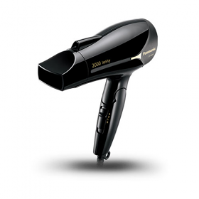 Panasonic EH-NE64 - 220-240 Volt 50 Hz 2000 Watt Hair Dryer