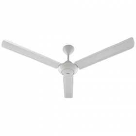 Panasonic FM15A0 220 Volt 240 Volt 50 Hz Ceiling Fan