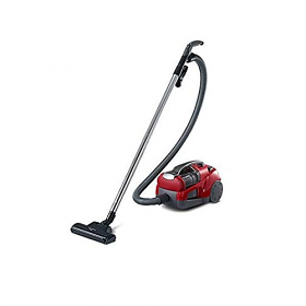 Panasonic MC-CL563 220-240 Volt 50 Hz Bagless 1800 Watt Heavy Duty Vacuum Cleaner
