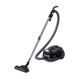 Panasonic MC-CL565 220-240 Volt 50 Hz Bagless 2000 Watt Heavy Duty Vacuum Cleaner