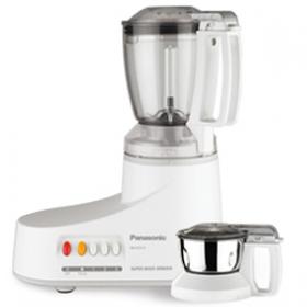 Panasonic MK-AC210 220-240 Volt Mixer and Grinder