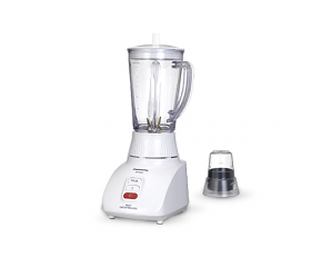 Panasonic MX-900 220-240 Volt 50 Hz 350 Watt Blender