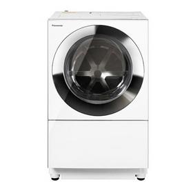Panasonic NA-D106X1 220 Volt 240 Volt Washer and Dryer Combo