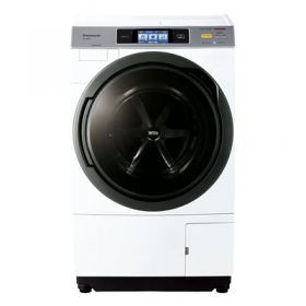Panasonic NA-VX93GL 220 Volt 240 Volt 50 Hz Washer Dryer Combo
