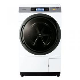 Panasonic NA-VX93GL 220 Volt 240 Volt 50 Hz Washer Dryer Combo