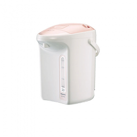 Panasonic NC-TXF30 220 Volt 240 Volt 50 Hz Thermo Pot with Binchotan Coating
