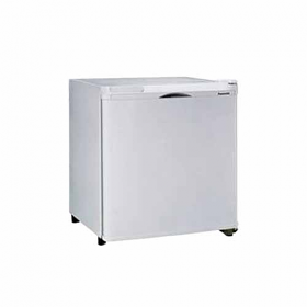 Panasonic NR-AE51 Liter Refrigerator - 220 Volt 50 Hz - To Use Outside North America.