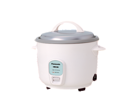 Panasonic SR28 220-240 Volt 50 Hz Rice Cooker