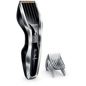 Philips HC5450 110-240 Volt 50/60 Hz Hair Clipper