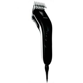 Philips QC5115 110-240 Volt 50/60 Hz  Hair Clipper