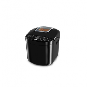 Russell Hobbs 23620 220-240 Volt 50 Hz Fast Bake Bread Maker-
