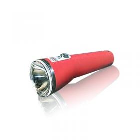 SNL522 Sanyo Flashlight