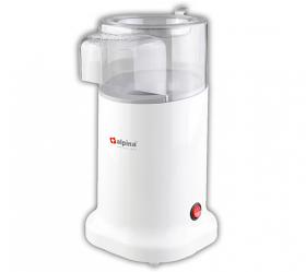 Alpina SF-2608 220-240 Volt 50 Hz Popcorn Maker