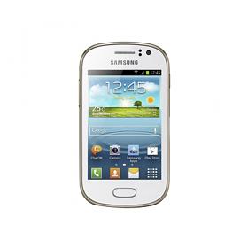 Samsung Fame GT-S6812i Mobile