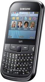 Samsung S-3350 GSM Phone