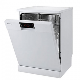 Samsung DWFG520 220-240 Volt 50 Hz Dishwasher
