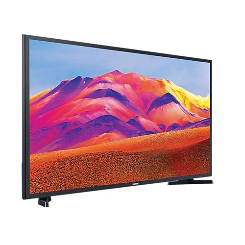 "Samsung UA-43T5300 43"" Multi System SMART Full HD LED TV - Worldwide Voltage - 110-240 Volt 50/60 Hz"