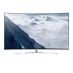 Multisystem 4K TVs - World Import