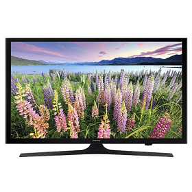 MultiSystem LED TVs - World-import - World Import