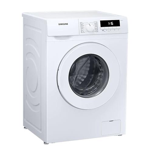 Samsung WW90T3040W - 9 Kg Washing Machine  - 220-240 Volt 50 Hz