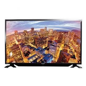 Sharp LC-32LE185M Multi System PAL NTSC SECAM 110-240 Volt 50/60 Hz LED TV