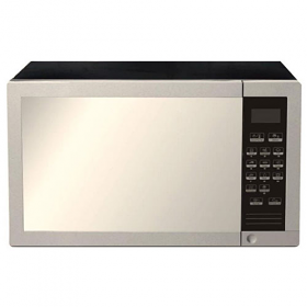 Sharp R77AR 220 Volt 50 Hz Microwave with Grill 1100 watt and 34 Liter
