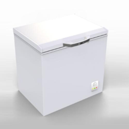 Sharp SCF-K320 320 Liter Chest Freezer - 220 Volt 240 Volt 50 Hz