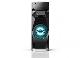 Sony MHC-V4D Mini Hifi System