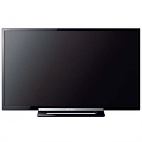 "Sony KDL-40R450A 40"" PAL NTSC SECAM Multi System LED TV"