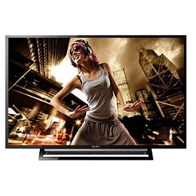 "Sony KLV-48R472 48"" 110 Volt 220 Volt Multi System PAL NTSC SECAM LED TV"