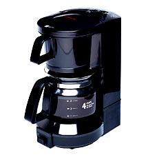 Sunbeam 3278 220-240 Volt 50 Hz Coffee Maker