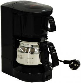 Sunbeam 3278SS 220-240 Volt 50 Hz Coffee Maker