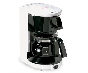 Sunbeam 3279 220-240 Volt 50 Hz Coffee Maker