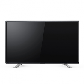 "Toshiba 55U7750 55"" Multi System 4K UHD SMART LED TV - 110-240 Volt 50/60 Hz - To Use World Wide Use"