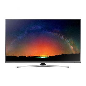 "Samsung UA-60JS7200 60"" PAL NTSC SECAM Multi System 4K SUHD SMART LED TV"